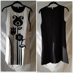 Victoria Beckham | Dress NWT